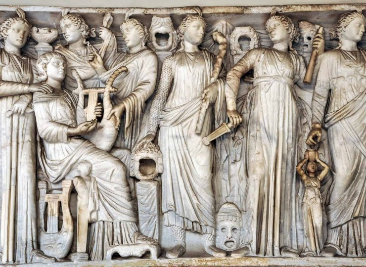 bas-relief-statue-and-sculpture-details-in-stone-o-PDJ9NF5.jpg
