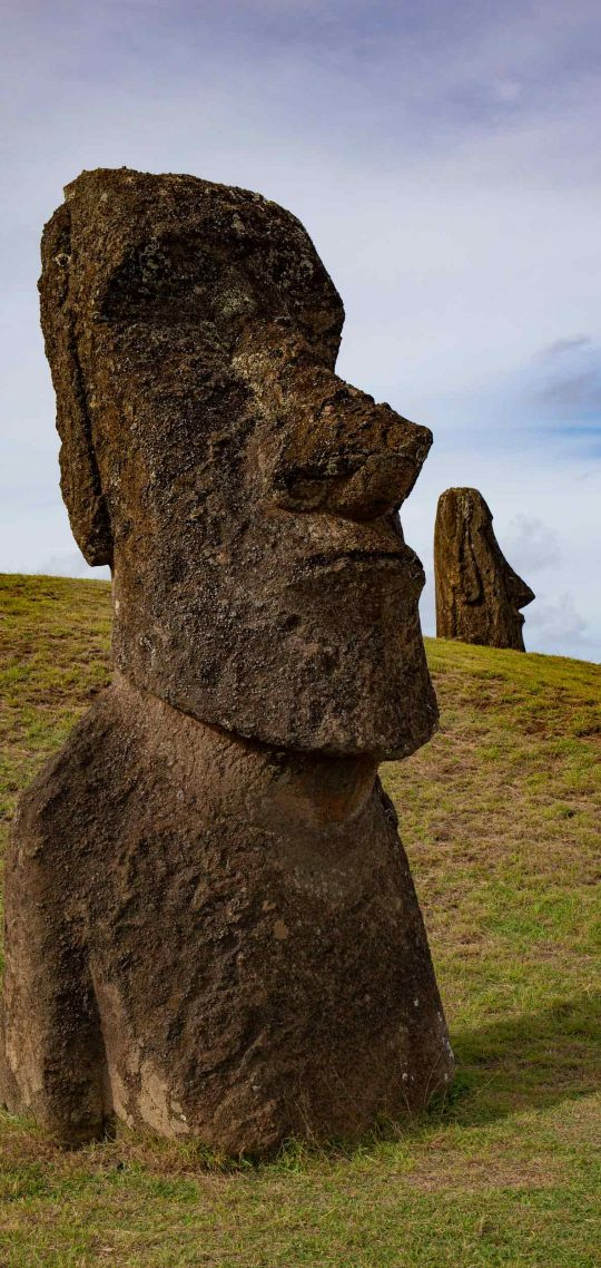 moai-statues-of-ranu-raraku-easter-island-chile-HCPKW7E.jpg